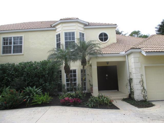 Wellington- Florida 33414, 3 Bedrooms Bedrooms, ,3 BathroomsBathrooms,Residential,For Sale,Pebblewood,RX-10496018