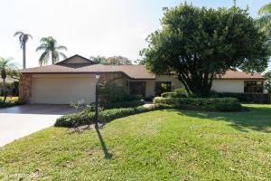 6572 Eastpointe Pines Street, Palm Beach Gardens, FL 33418