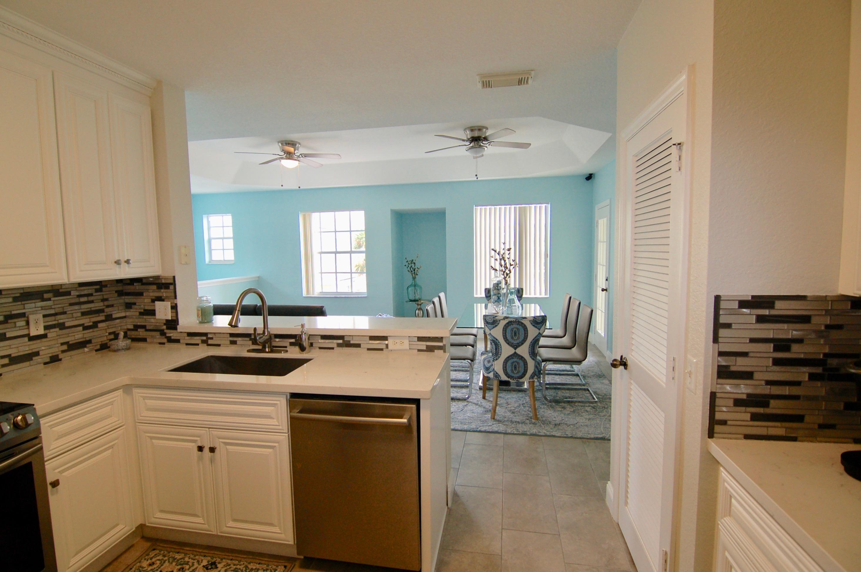 1401 Belmont Place, Boynton Beach, Florida 33436, 2 Bedrooms Bedrooms, ,2 BathroomsBathrooms,Condo/Coop,For Sale,Belmont,2,RX-10497449