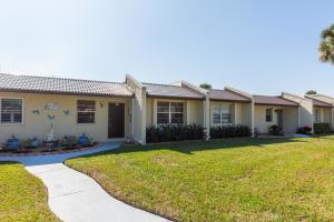 230 Lake Meryl Drive West Palm Beach FL 33411