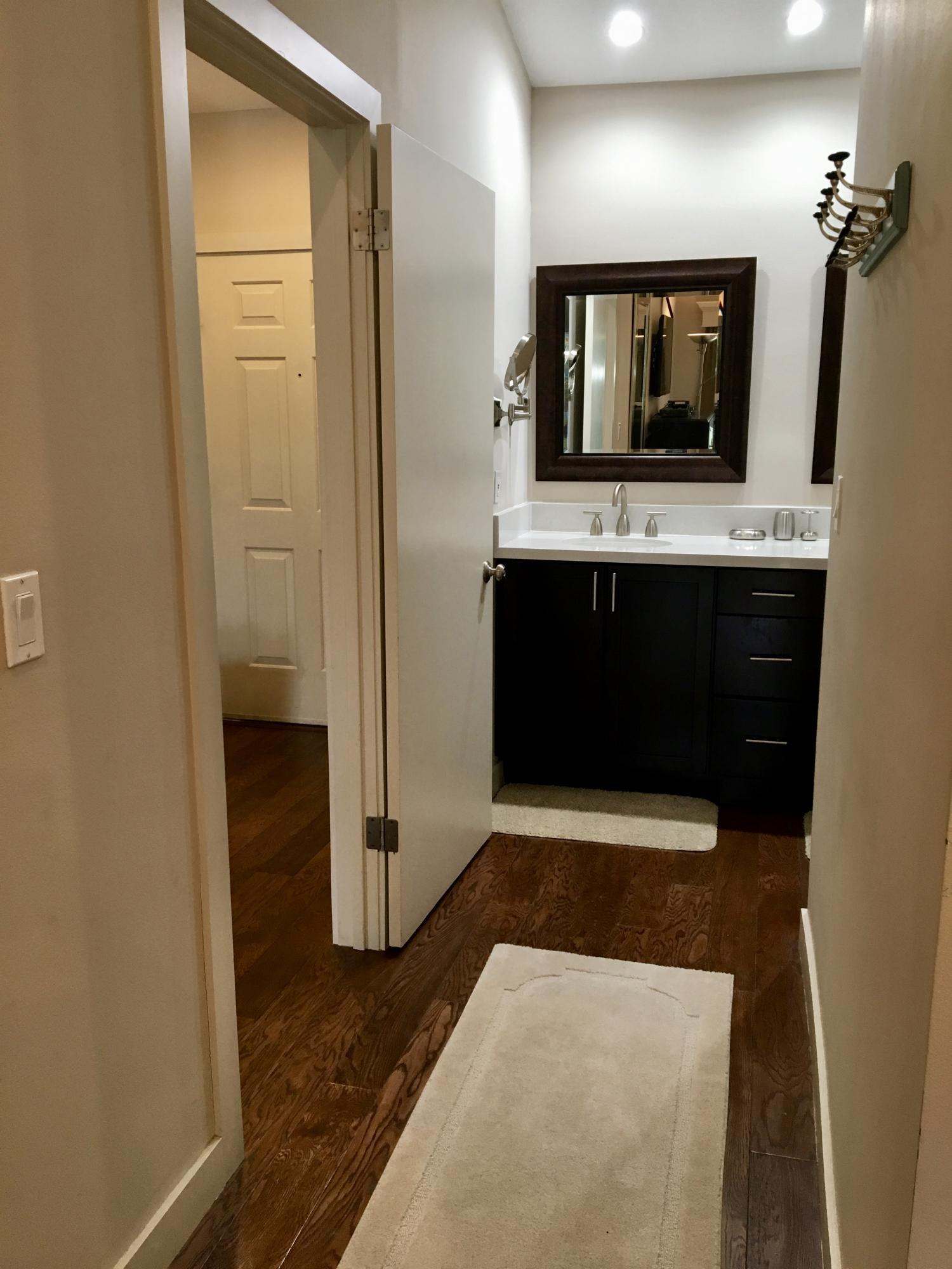 Wellington- Florida 33414, 1 Bedroom Bedrooms, ,1 BathroomBathrooms,Rental,For Rent,Wimbledon Circle,RX-10496092