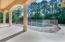 17874 47 Court, Loxahatchee, FL 33470
