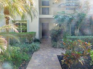 22 Westgate Lane, 22e, Boynton Beach, FL 33436