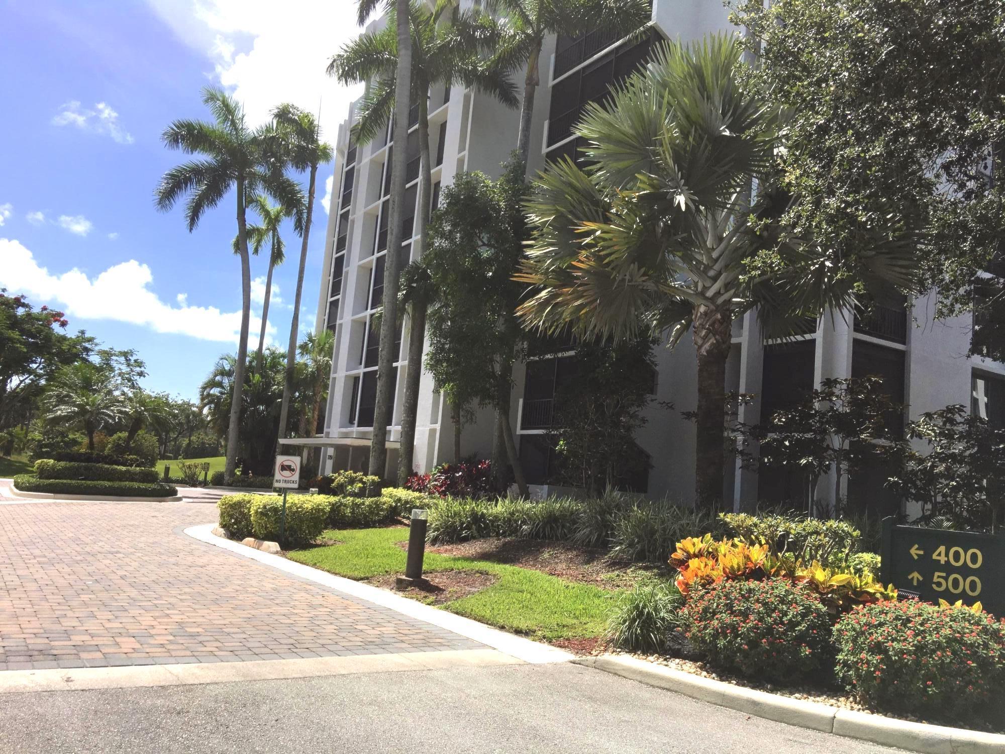 7738 Lakeside Boulevard #373 Boca Raton, FL 33434