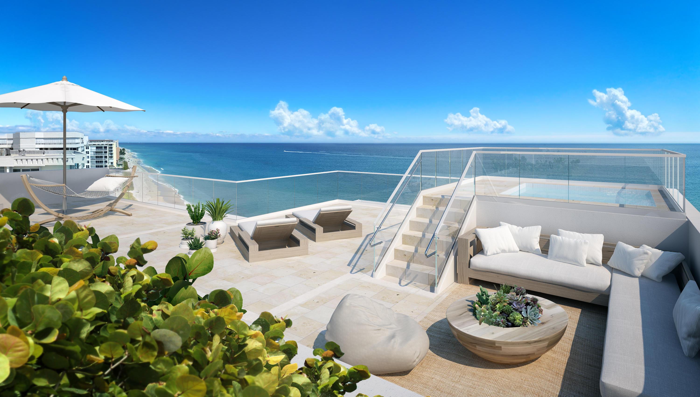 3550 S Ocean Boulevard Palm Beach FL 33480