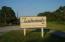 2491 SE Tailwinds Road, Jupiter, FL 33478