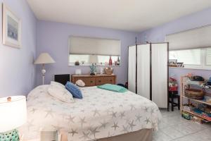 727 Enfield Street Boca Raton FL 33487