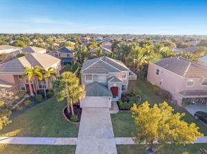 2481 Westmont Lane, Royal Palm Beach, FL 33411
