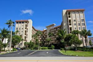 3475 S Ocean Boulevard, 114, Palm Beach, FL 33480
