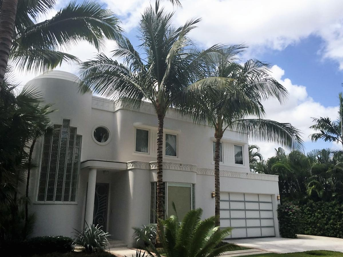 216 Colonial Lane, Palm Beach, Florida 33480, 3 Bedrooms Bedrooms, ,4.1 BathroomsBathrooms,Single Family,For Rent,Colonial,1,RX-10496579