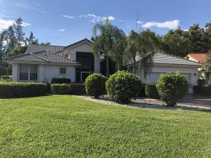 7852 Dorchester Road, Boynton Beach, FL 33472