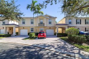192 Santa Barbara Way Palm Beach Gardens FL 33410