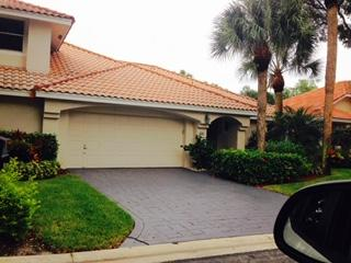 2081 52nd Street, Boca Raton, Florida 33496, 2 Bedrooms Bedrooms, ,2.1 BathroomsBathrooms,Townhouse,For Sale,52nd,RX-10496276