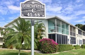 60 Dorchester C