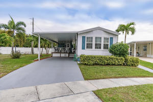 4094 Bougainvillea Road, Boynton Beach, FL 33436