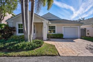 22 Commodore Place, Palm Beach Gardens, FL 33418