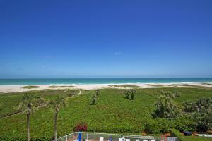 1616 Ocean, 408, Vero Beach, FL 32963