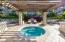 99 SE Mizner Boulevard, 810, Boca Raton, FL 33432