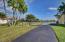 5590 Mirror Lakes Boulevard, Boynton Beach, FL 33472