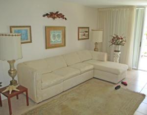 3575 S Ocean Boulevard South Palm Beach FL 33480