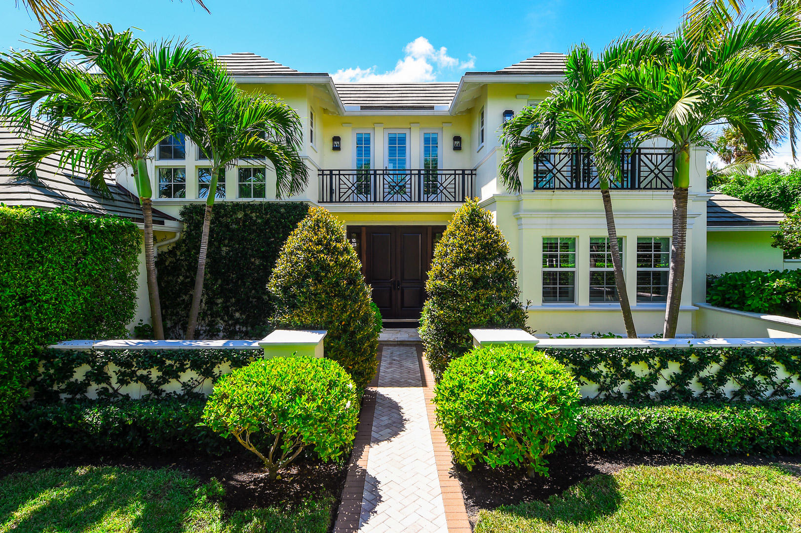 268 Jamaica Lane, Palm Beach, Florida 33480, 4 Bedrooms Bedrooms, ,5 BathroomsBathrooms,Single Family,For Sale,Jamaica,RX-10496411