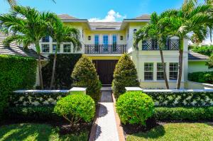 268 Jamaica Lane, Palm Beach, FL 33480