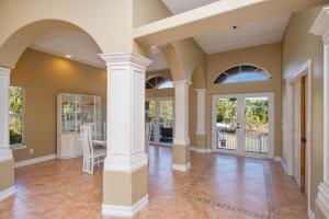 12874 SE Hobe Hills Drive, Hobe Sound, FL 33455