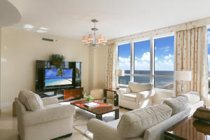 3800 N Ocean Drive, 1650