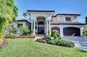 6178 NW 31st Avenue, Boca Raton, FL 33496