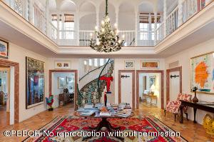 424 Seaspray Avenue, Palm Beach, Florida 33480, 5 Bedrooms Bedrooms, ,5.1 BathroomsBathrooms,Single Family,For Rent,Seaspray,RX-10496509