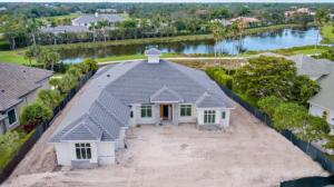 13061 Marsh Landing(s) Palm Beach Gardens FL 33418