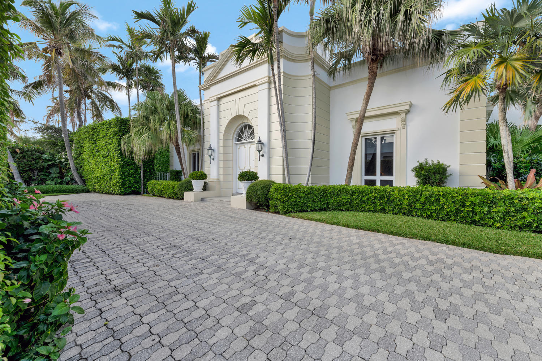 4 Via Los Incas, Palm Beach, Florida 33480, 6 Bedrooms Bedrooms, ,5.1 BathroomsBathrooms,Single Family,For Sale,Via Los Incas,RX-10496549