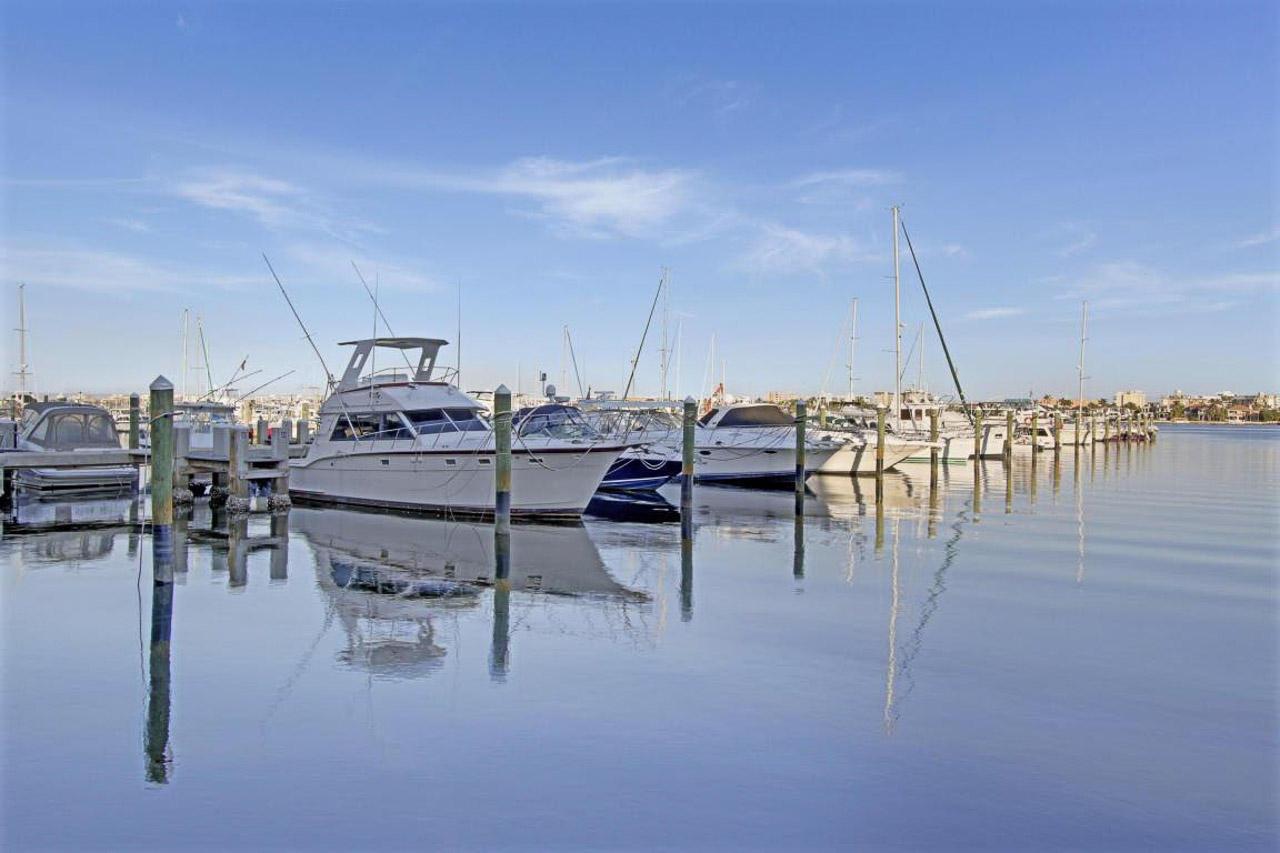 804 Windward Way, Lantana, Florida 33462, 2 Bedrooms Bedrooms, ,2 BathroomsBathrooms,Condo/Coop,For Sale,Windward,2,RX-10496583