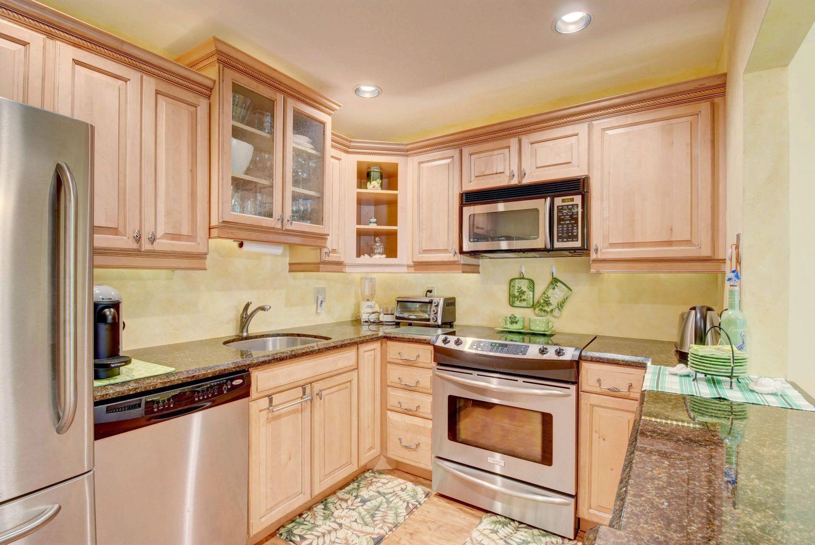 421 Pine Glen Lane, Greenacres, Florida 33463, 2 Bedrooms Bedrooms, ,2 BathroomsBathrooms,Condo/Coop,For Sale,Pine Glen,2,RX-10496595