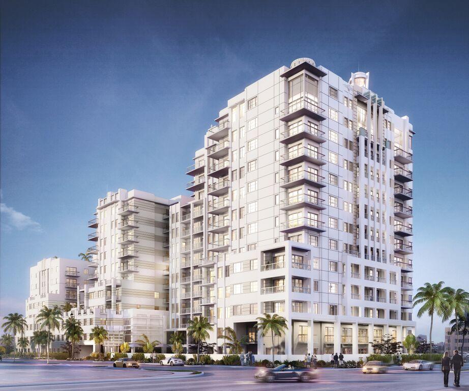 155 Boca Raton Road, Boca Raton, Florida 33432, 2 Bedrooms Bedrooms, ,2.1 BathroomsBathrooms,Condo/Coop,For Sale,Tower 155,Boca Raton,3,RX-10496585