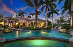 11752 Elina Court, Palm Beach Gardens, FL 33418
