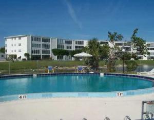 428 Wellington G, West Palm Beach, FL 33417