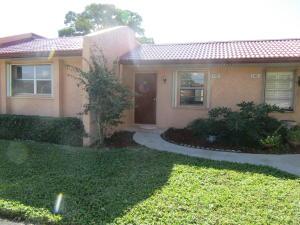 142 Lake Barbara Drive, West Palm Beach, FL 33411