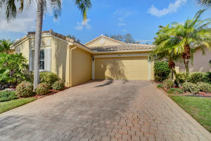 7191 Whitfield Avenue, Boynton Beach, FL 33437