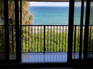 2175 S Ocean Boulevard Delray Beach FL 33483