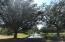 801 NE Whistling Duck Way, Port Saint Lucie, FL 34983