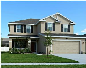 801 NE Whistling Duck Way, Port Saint Lucie, FL 34983