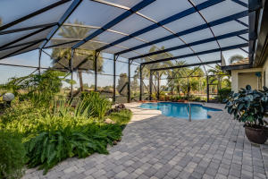 10505 Pisa Road, Wellington, FL 33414