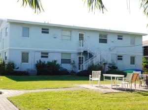 741 Hummingbird Way, North Palm Beach, FL 33408