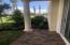 242 Tresana Boulevard, 74, Jupiter, FL 33478