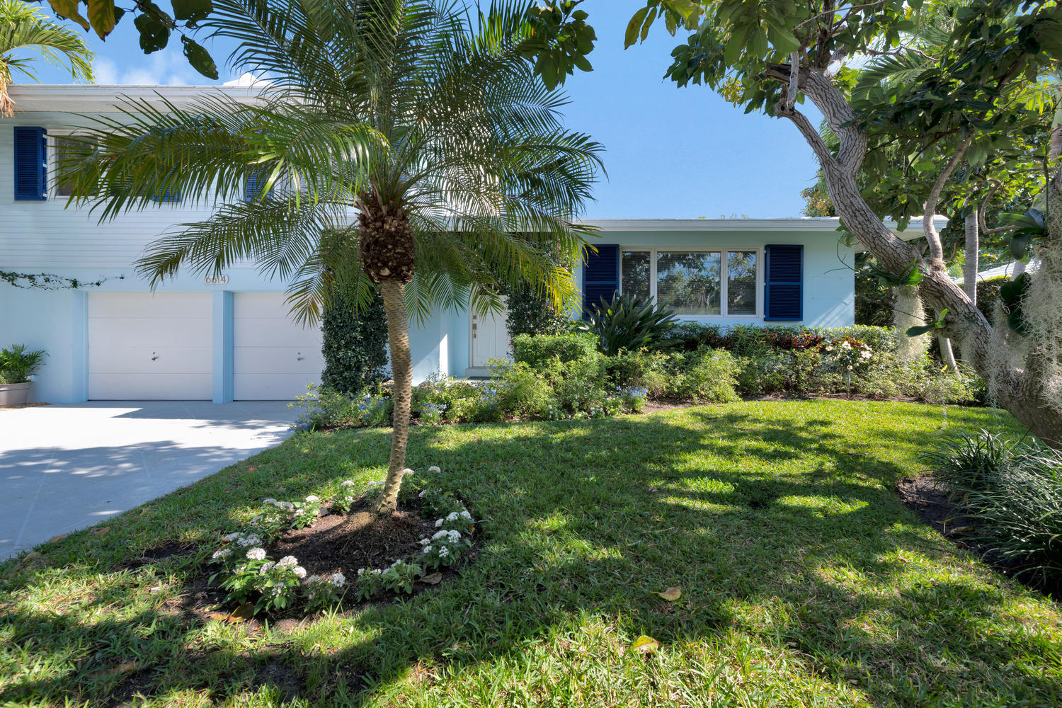 Home for sale in GLADEPORT TRS E THRU H West Palm Beach Florida