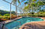 339 Sunset Bay Lane, Palm Beach Gardens, FL 33418