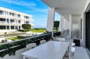 2275 S Ocean Boulevard, 103s, Palm Beach, FL 33480