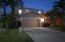 Beautiful 3/2.5 on an oversized lot. Ready for the pickiest home buyer!