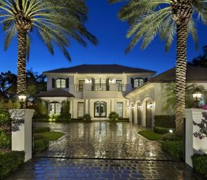 2388 S Ocean Boulevard Highland Beach FL 33487